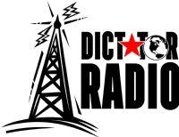 Dictator Radio