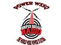 Sniper Squad DJs