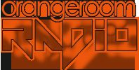 Orange Room Radio