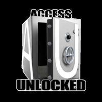 Access Unlocked