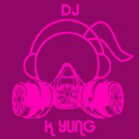 DJ K Yung
