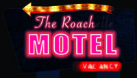 The Roach Motel