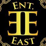 Entertainment East Promotions