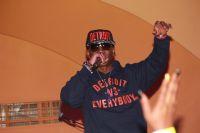 DJ Detroit