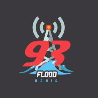 Flood 93