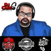 HustleBoy DJ Cain