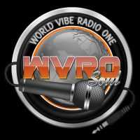World Vibe Radio One
