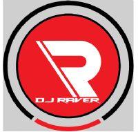 DJ Raver