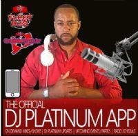 DJ PLATINUM