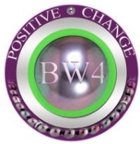 Black Women 4 Positive Change