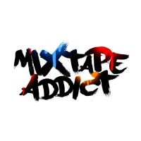 Mixtape Addict
