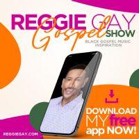 Reggie Gay