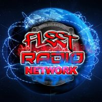 Fleet Radio Network