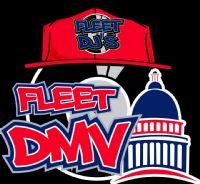 DMV FLEET DJ'S