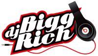 DJ BIGGRICH