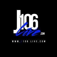 J106Live.com