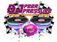 DJ Peer Pressure - Oldschool