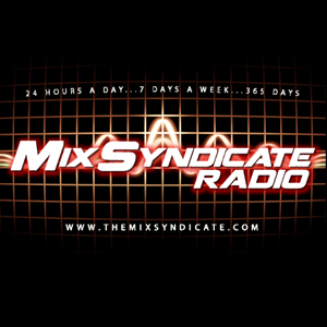 Mix Syndicate Radio
