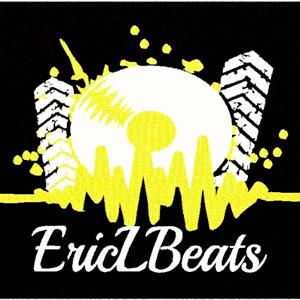 Eric LBeats