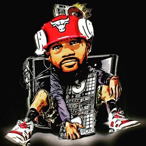 DJ Cadence