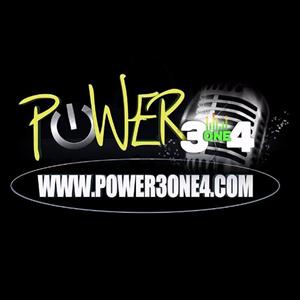 Power3ONE4