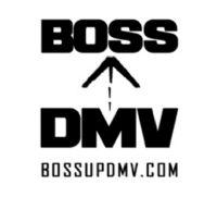 BO$$ UP DMV
