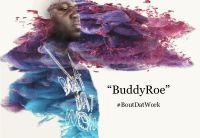BuddyRoe