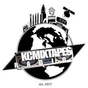 KCMIXTAPES
