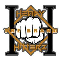 Heavy Hitterz Radio
