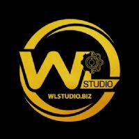 WL Radio