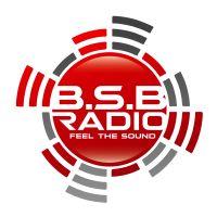 B.S.B.Radio