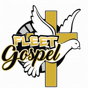 Fleet Gospel DJ's App