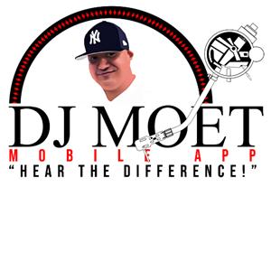 DJ MOET