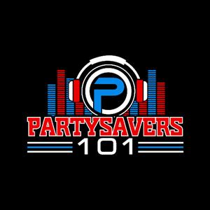 PartySavers101
