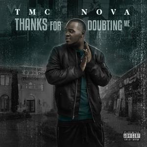 It's TMC Nova