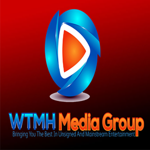 WTMH Media Group