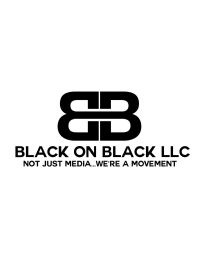 Black on Black Network