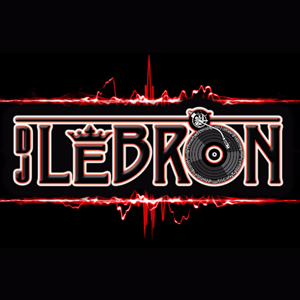 DJ LeBron