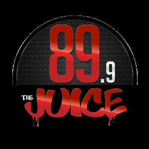 The Juice Radio -4 the Culture
