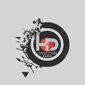 HanzDown Radio