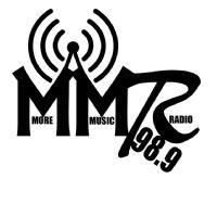 MMR 98.9 - MORE MUSIC RADIO