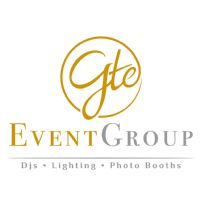 GTE Events