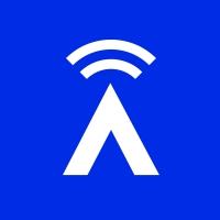 ABetterBroadcastingandMedia