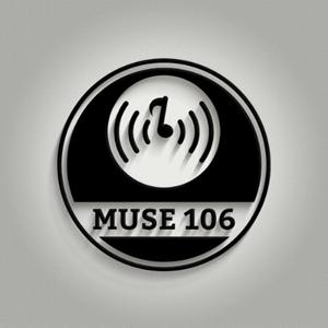 Muse 106 Radio