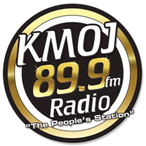 KMOJ FM - Minneapolis/St.Paul