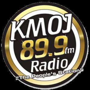 KMOJ FM - Minneapolis/St.Paul