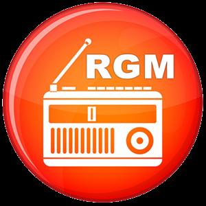 Radio Gola Mondiale