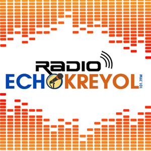 Radio Echo Kreyòl