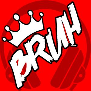 B.R.U.H