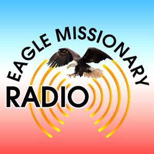 Radio Eagle Missionary